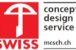 Swiss Label Certifikat